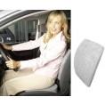 Auto-Rückenkissen Sitty mobil